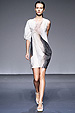 Calvin Klein Collection Spring 2010 Ready-to-Wear Collection