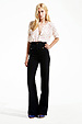 Rebecca Taylor Resort 2011 collection