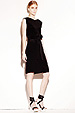 Chlo Resort 2011 Collection