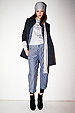 Rag & Bone Resort 2010 collection