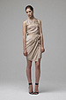 Cerruti Resort 2011 Collection