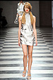 Prada Spring 2010 Ready-to-Wear Collection