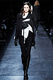 Ann Demeulemeester Fall 2009 Ready-to-Wear Collection