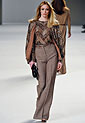 Chloé  Fall 2010 Ready-to-Wear Collection