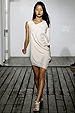 Zero + Maria Cornejo Spring 2011 Ready-to-Wear Collection