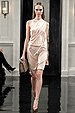 Victoria Beckham Spring 2011 Ready-to-Wear Collection