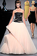 Viktor & Rolf Spring 2010 Ready-to-Wear Collection