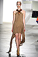 Vena Cava Spring 2011 Ready-to-Wear Collection
