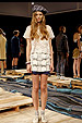 Timo Weiland Spring 2011 Ready-to-Wear Collection
