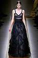 Valentino Fall 2011 Ready-to-Wear Collection