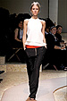 Celine Spring 2010 Ready-to-Wear Collection