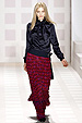 Tory Burch Fall 2011 Ready-to-Wear Collection