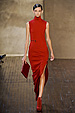 Akris Fall 2011 Ready-to-Wear Collection