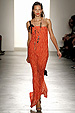 Erin Fetherston Spring 2011 Ready-to-Wear Collection on Style.com: Runway Review