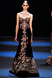 Naeem Khan Fall 2011 Ready-to-Wear Collection