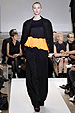 Jil Sander Spring 2011 Ready-to-Wear Collection