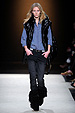Isabel Marant Fall 2011 Ready-to-Wear Collection