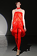 Threeasfour Fall 2011 Ready-to-Wear Collection