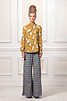 Suno Fall 2011 Ready-to-Wear Collection on Style.com: Runway Review
