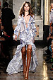 Emilio Pucci Spring 2011 Ready-to-Wear Collection