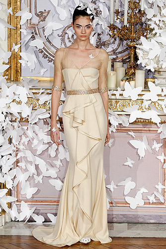 Alexis Mabille