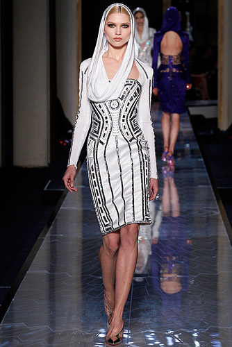 Fashion_Brands_Atelier Versace_13646 - Paris Fashion Week
