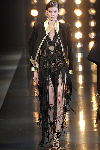 Fashion_Brands_Alexandre Vauthier_13817 - Paris Fashion Week