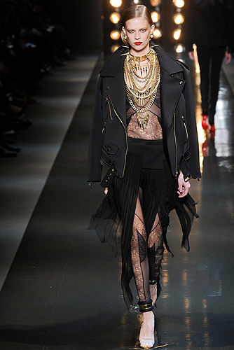 Fashion_Brands_Alexandre Vauthier_13828 - Paris Fashion Week