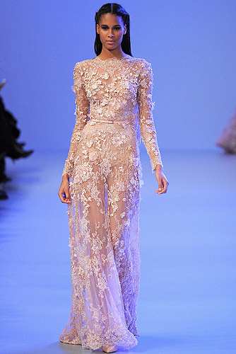 Fashion_Brands_Elie Saab_13910 - Paris Fashion Week