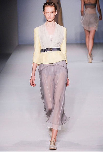 Fashion_Brands_Alberta Ferretti_1178 - Milan Fashion Week