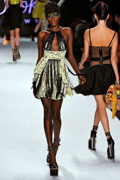 Fashion_Brands_Z Spoke by Zac Posen_3920 - NewYork Fashion Week