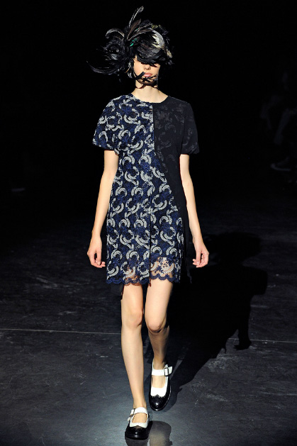 Fashion_Brands_Junya Watanabe_4740 - Paris Fashion Week