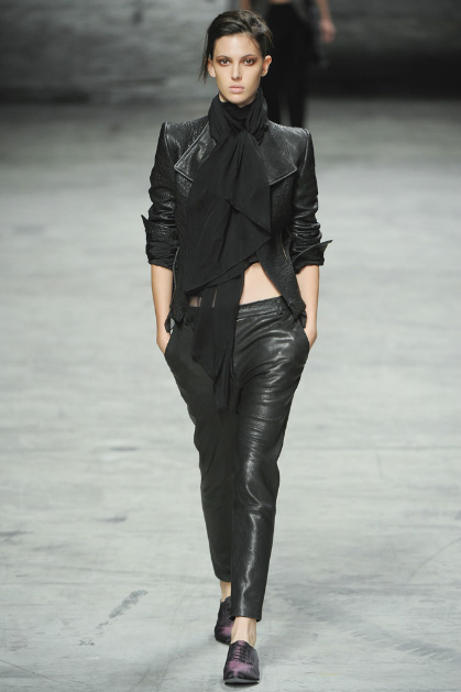 Fashion_Brands_Haider Ackermann_4795 - Paris Fashion Week