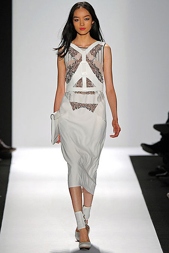 Fashion_Brands_BCBG Max Azria_5371 - NewYork Fashion Week