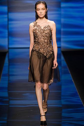 Fashion_Brands_Alberta Ferretti_5900 - Milan Fashion Week