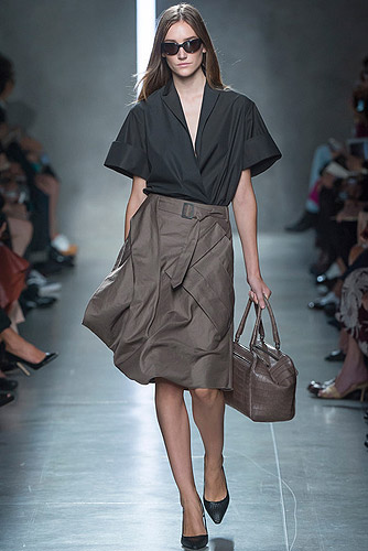 Fashion_Brands_Bottega Veneta_7611 - Milan Fashion Week