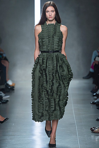 Fashion_Brands_Bottega Veneta_7612 - Milan Fashion Week