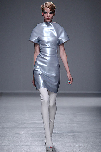 Fashion_Brands_Gareth Pugh_8164 - Paris Fashion Week