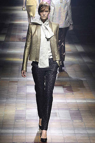 Fashion_Brands_Lanvin_8380 - Paris Fashion Week