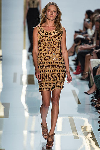 Fashion_Brands_Diane von Furstenberg_9393 - NewYork Fashion Week