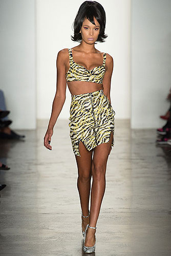 Fashion_Brands_Jeremy Scott_10376 - NewYork Fashion Week