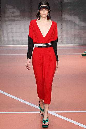 Marni Spring 2014 Ready-to-Wear