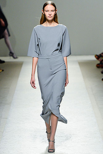 Max Mara Spring 2014 Ready-to-Wear