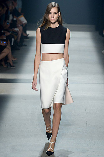 Fashion_Brands_Narciso Rodriguez_11025 - NewYork Fashion Week