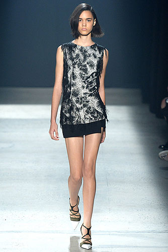 Fashion_Brands_Narciso Rodriguez_11047 - NewYork Fashion Week