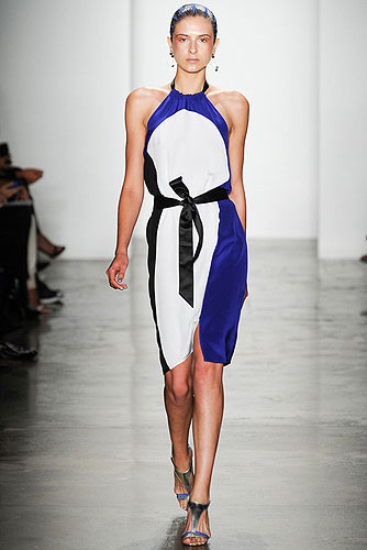 Fashion_Brands_Ohne Titel_11086 - NewYork Fashion Week