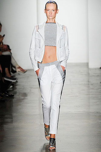 Fashion_Brands_Ohne Titel_11099 - NewYork Fashion Week
