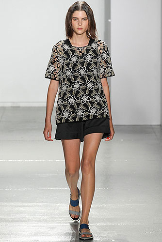 Fashion_Brands_Suno_11691 - NewYork Fashion Week