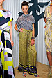 NewYork fashion week, Brands: Suno | 2292