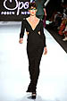 NewYork fashion week, Brands: Z Spoke by Zac Posen | 1713